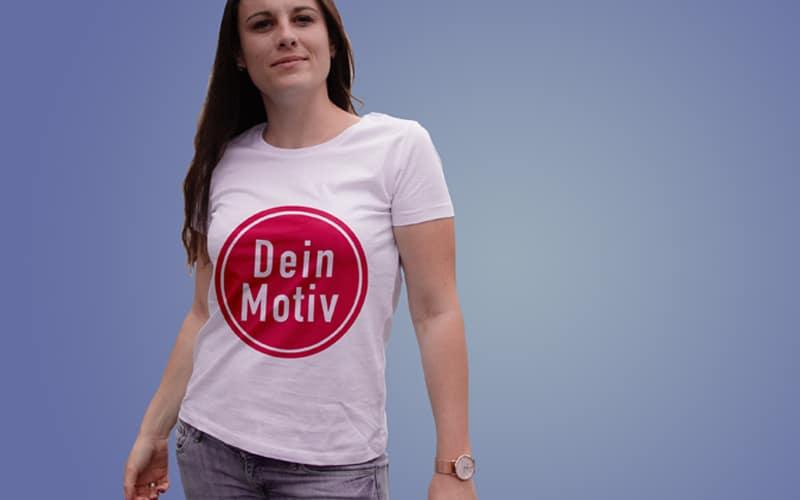 Text, Spruch auf Ihr T-Shirt, Hoodie, Longsleeve gedruckt